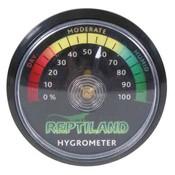 Trixie Hygrometer, analoog