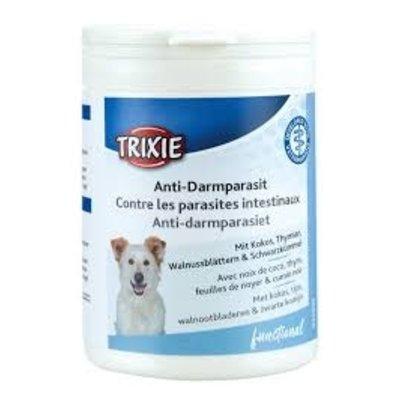 Trixie Anti-Darmparasiet