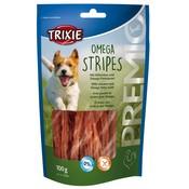 Trixie Premio Omega Stripes