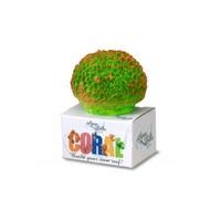 Aqua Della Coral Reef Module Brain Groen S