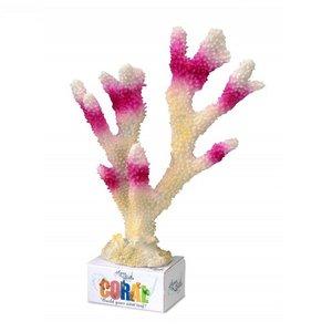 Aqua Della Coral Birdnest XL