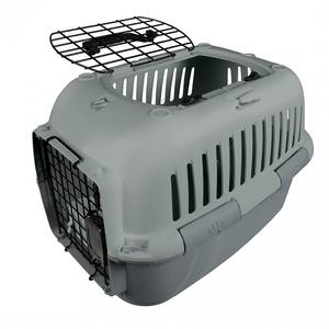 EBI Transportbox Serene Edition grijs