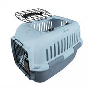 EBI Transportbox Serene Edition blauw
