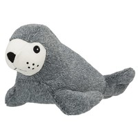 Trixie Be Nordic Hondenspeelgoed Zeehond Thies