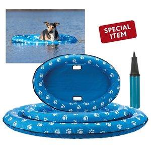 Trixie Rubberboot voor Honden