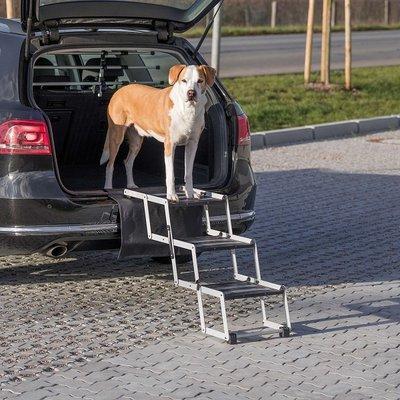 Trixie Vouwtrap Petwalk Hondenloopplank