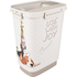 Flamingo Voedselcontainer 10 Liter