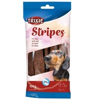 Trixie Hondensnack Stripes Rund
