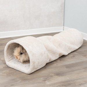 Trixie Konijnen Relax Tunnel