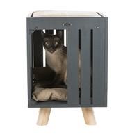 Trixie Be Nordic Kattenhuis Alva