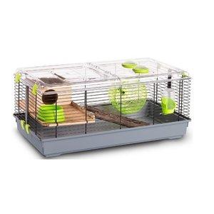 Hamsterkooi Trudy Nature 58 cm