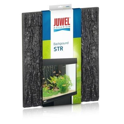 Juwel Achterwand STR 600