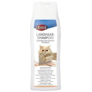 Trixie Shampoo voor Langharige Katten