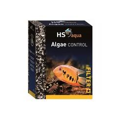 HS Aqua Filtermateriaal