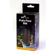 HS Aqua Platy Flow 500 Binnen Filter