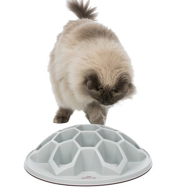 Trixie Cat Activity Snack Hive XXL