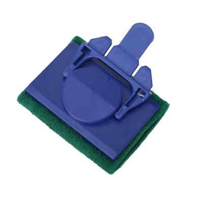 HS Aqua Cleaning Kit