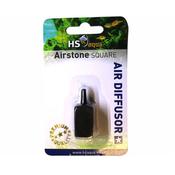 HS Aqua Luchtsteen Blok 25 mm