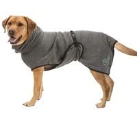 Trixie Badmantel voor honden