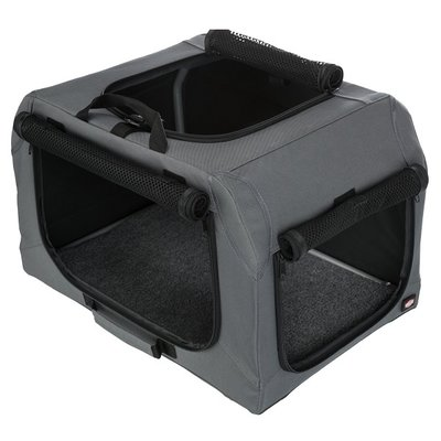 Trixie Hondenbench Soft