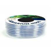 HS Aqua Aquarium Slang  Transparant 9-12 mm Per meter te bestellen