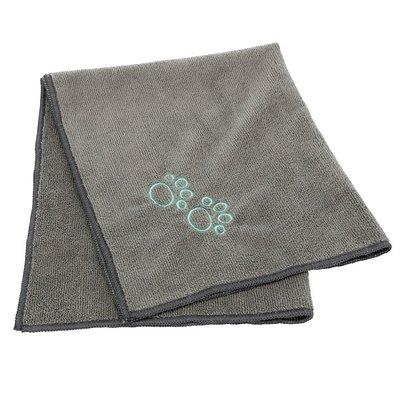 Trixie Handdoek