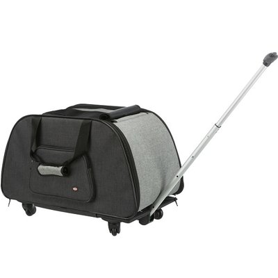 Trixie T-bag Trolley