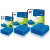 Juwel Bioplus Grof blauw