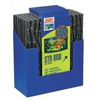 Juwel STR 600
