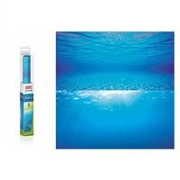 Juwel Achterwand Poster Blue Sea