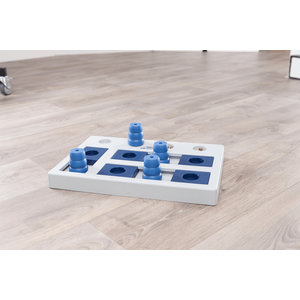 Trixie Denkspel Hond Chess