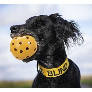 Trixie Trixie Gatenbal voor blinde honden