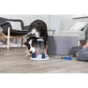 Trixie Gambling Tower Strategisch Spel
