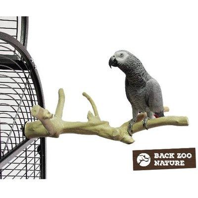 Back Zoo Nature Java Multi Zitstok medium 40 cm