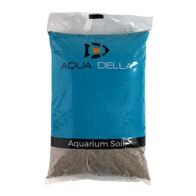 Aqua Della Aquarium Zand Rivier 1 mm