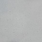 Aqua Della Aquarium Zand Snow White 1 mm