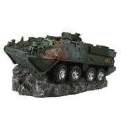 Aqua Della Leger Tank