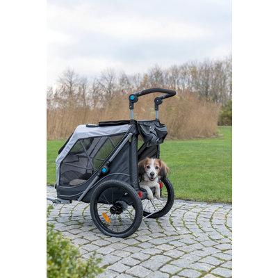 Trixie Fietskar voor Honden
