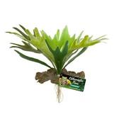 ZooMed Kunstplant Staghorn Fern