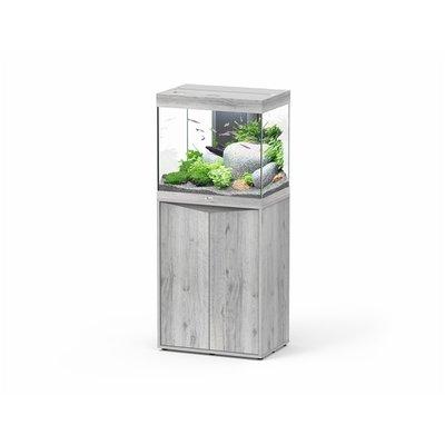 Aquatlantis Aquarium met Meubel Splendid 60