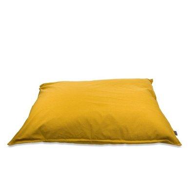 Lex & Max Hoes Tivoli Honey Yellow