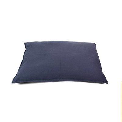 Lex & Max Hoes Tivoli Dark Blue