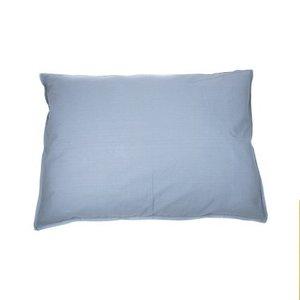 Lex & Max Hoes Tivoli Faded Blue
