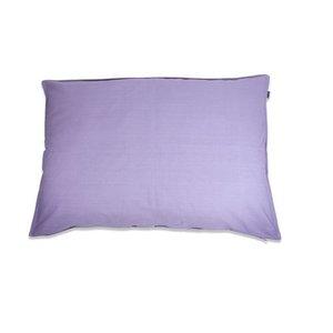 Lex & Max Hoes Tivoli Lilac