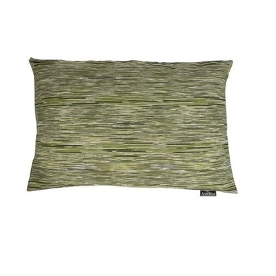 Lex & Max Hoes Tripoli 100 x 70 Green