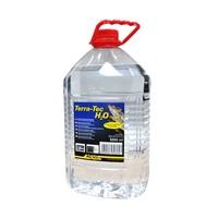 Lucky Reptile Terra Tec H20 Gedemineraliseerd water