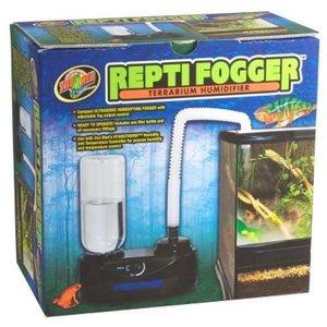 ZooMed Repti Fogger