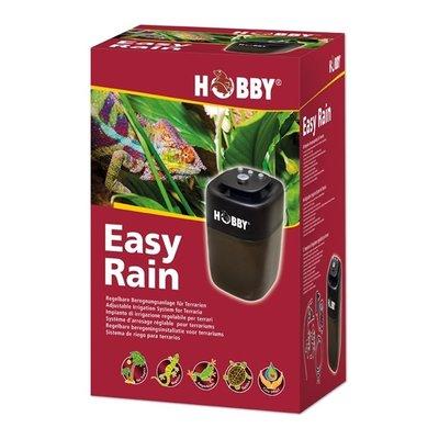 Hobby Terrano Easy Rain