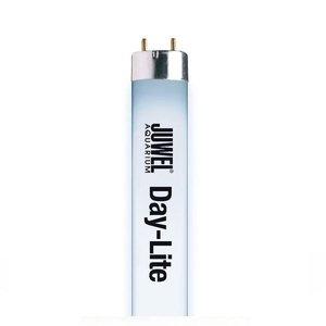 Juwel High Lite T5 Lampen Daglicht 16 mm