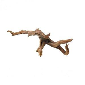 Europet Bernina Aqua Della Driftwood
